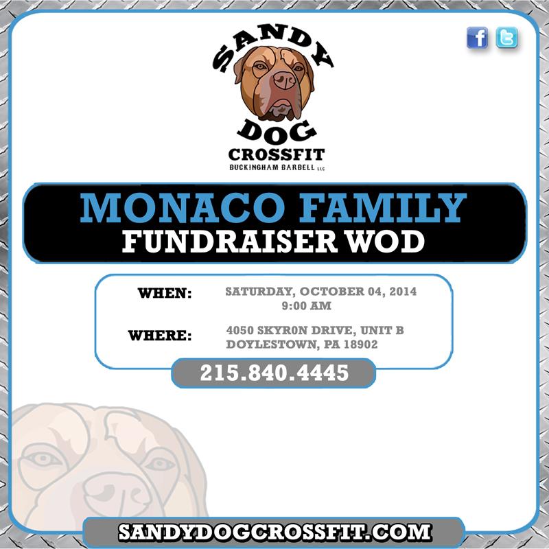 Sandydog_Brochure_MonacoFamilyWOD_web_800px